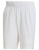 Adidas Ergo Shorts 7
