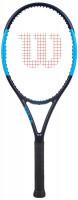 Rakieta tenisowa Wilson Ultra Tour 95 CV