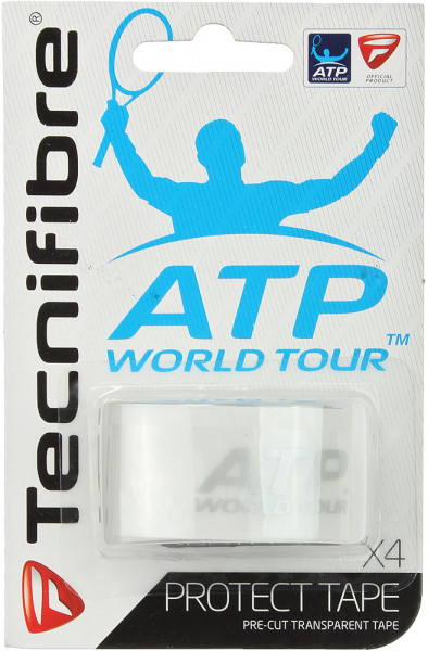 Tecnifibre ATP Protect Tape - white