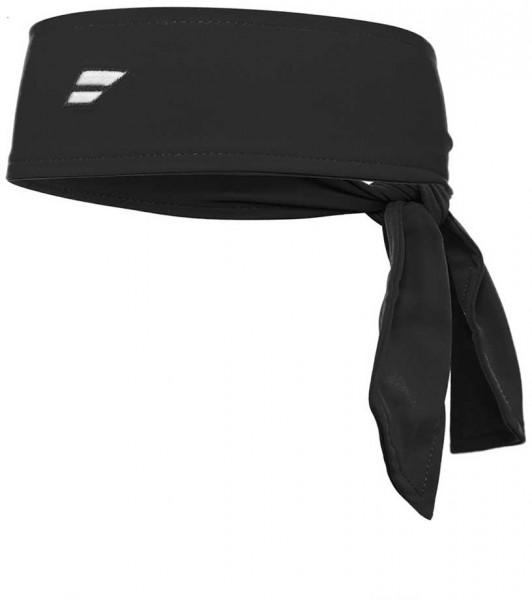 Babolat Headband - black
