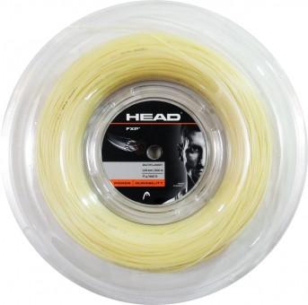 Tennisekeeled Head FXP (200 m)