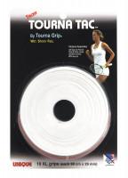 Tourna Tac (10 szt.) - white