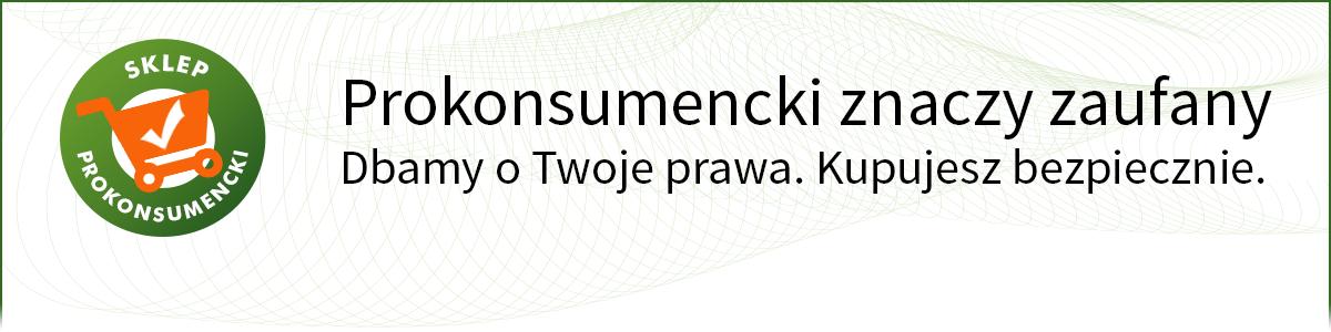 prokonsumencki-naglowek