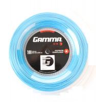 Gamma iO (200 m) - blue