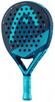 Head Graphene 360 Zephyr UL