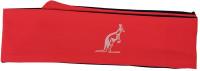 Traka za glavu Australian Ace Bandana 2 Colors - psycho red
