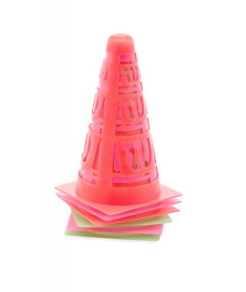 Pachołki Wilson Marker Cones - 6P