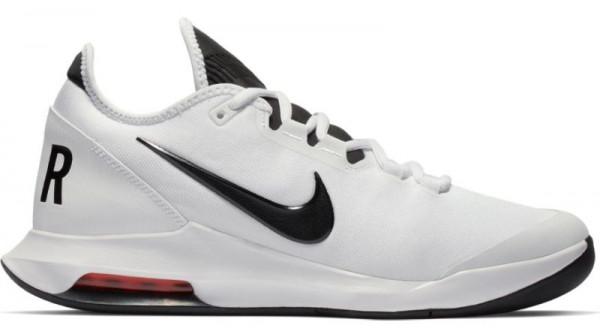 786ab9a0d Nike Air Max Wildcard - white/black/white | Nike | Obuwie Męskie ...