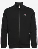 Fila Hemi Track Jacket Men - black