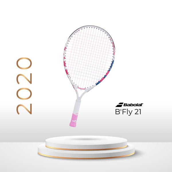 Babolat B'Fly 21