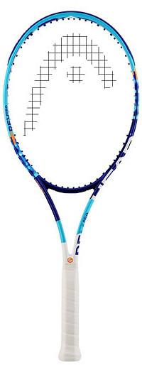 Rakieta tenisowa Head Graphene XT Instinct Rev Pro