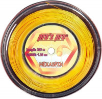Pro's Pro Hexaspin (200 m) - gold
