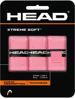 Head Xtremesoft pink 3P