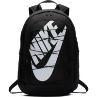 Teniski ruksak Nike Hayward Backpack 2.0 - black/black/white
