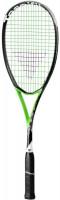Rakieta do squasha Tecnifibre Suprem SB 125
