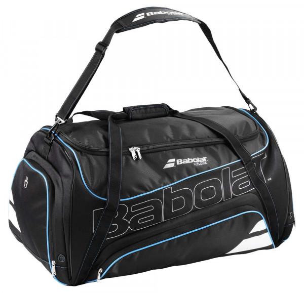 Babolat Competition Bag Xplore - black/blue