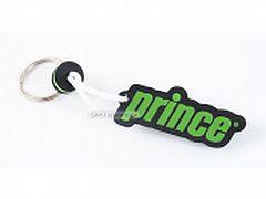 Prince Foam Keychain