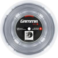 Gamma iO (200 m) - silver