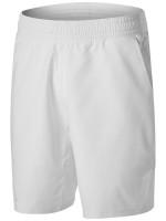 Adidas Ergo Primeblue 9-in Short M - white/crew navy