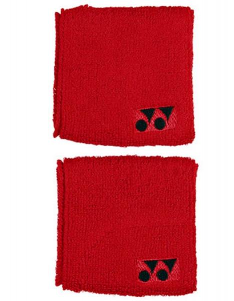 Frotka tenisowa Yonex Wristbands 3