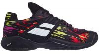 Męskie buty tenisowe Babolat Propulse Fury All Court M - black/white