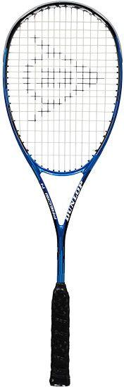 Rakieta do squasha Dunlop Precision Pro 130
