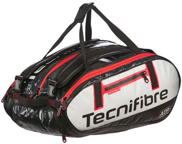 Tecnifibre Pro Endurance 15R ATP - white