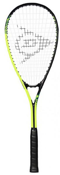 Rakieta do squasha Dunlop Force Lite Ti