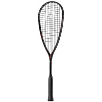 Rakieta do squasha Head Graphene Touch Speed 135 Slimbody