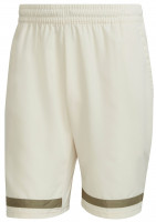 Męskie spodenki tenisowe Adidas Tennis Club Shorts M - wonder white/black