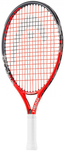 Junior tennis rackets Head Novak (19