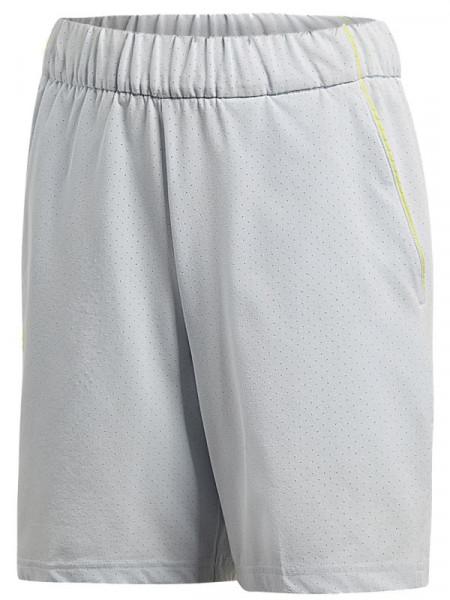 Shorts Adidas Melbeourne Short - blue tint