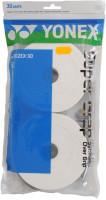 Yonex Super Grap 30P - white