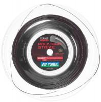 Yonex Poly Tour Strike (200 m) - black