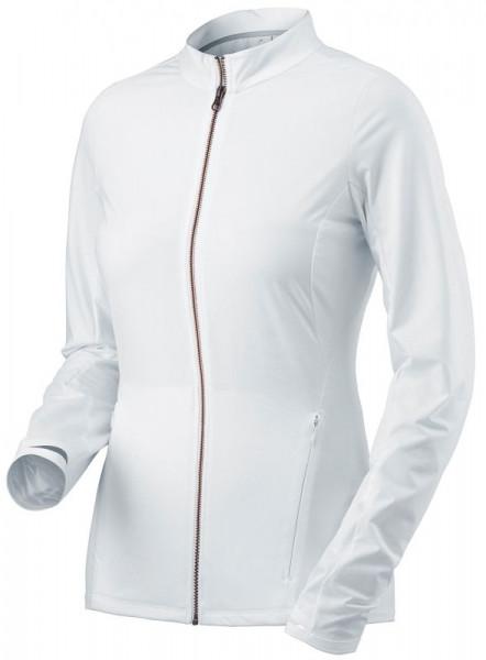 Head Performance Tech Jacket W - white