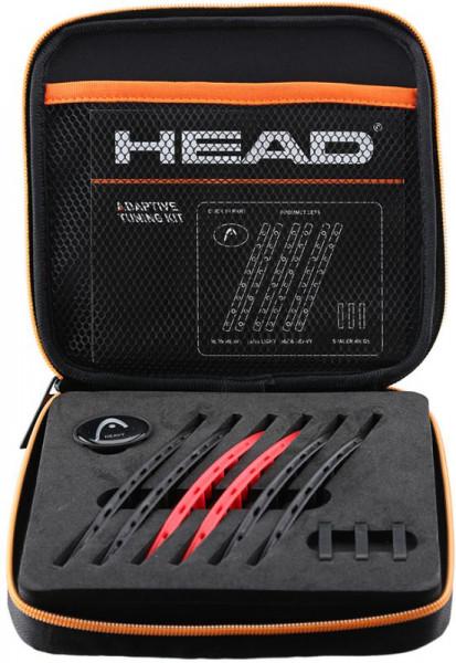 Zestaw do Tuningu Rakiety Head Speed Adaptative Tuning Kit