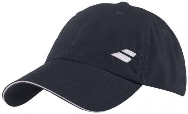 Babolat Basic Logo Cap - dark blue