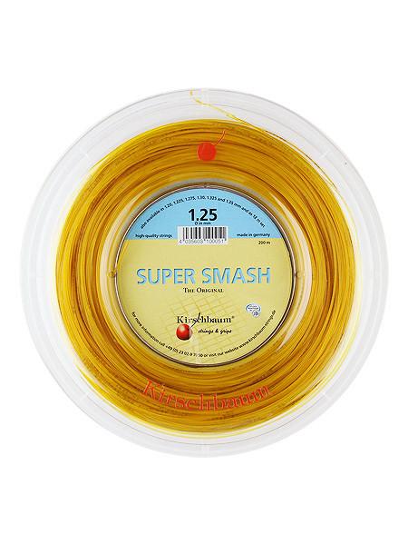 Teniso stygos Kirschbaum Super Smash (200 m)