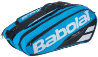 Torba tenisowa Babolat Pure Drive x12