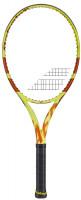 Rakieta tenisowa Babolat Pure Aero Roland Garros