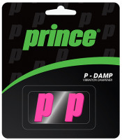 Prince P-Damp - pink