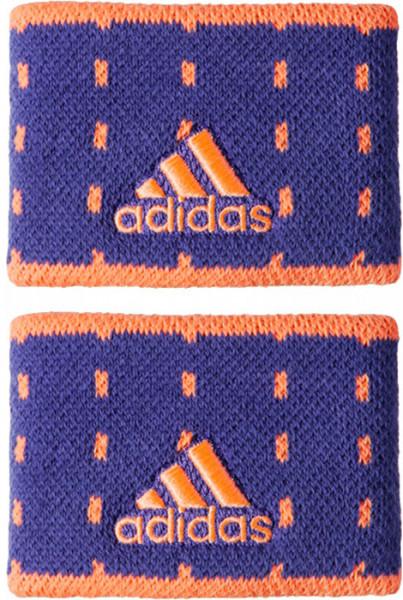 Adidas s S (OSFM) - night flash/flash orange