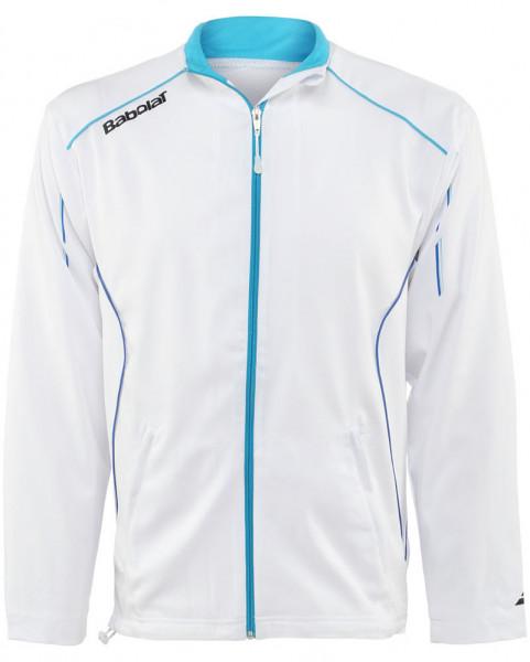 Babolat Jacket Match Core Men - white