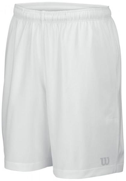 Shorts Wilson Core 7