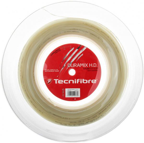 Tecnifibre Duramix H.D. (200 m) - natural