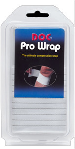 Tourniquet DOC Pro Wrap
