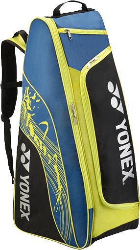 Yonex Stand Bag - blue
