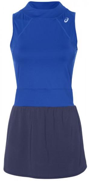 523102363b6ad1 Asics Gel-Cool Dress - illusion blue | Sukienki | Odzież Damska ...