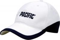 Pacific Team X Cap - white
