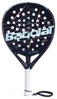 Padel rakete Babolat Revenge W